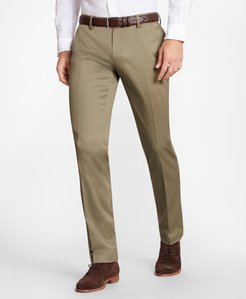 Soho Fit Lightweight Stretch Advantage Chino Pants