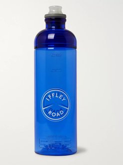 SIGG Printed Water Bottle, 600ml - Men - Blue
