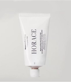 Purifying Face Mask, 75ml - Men - Colorless