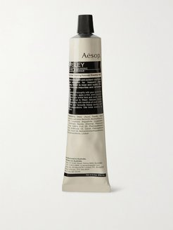 Parsley Seed Cleansing Masque, 60ml - Men - Colorless