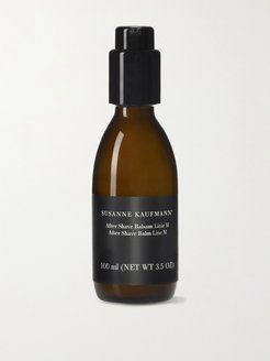 After Shave Balm, 100ml - Men - Colorless