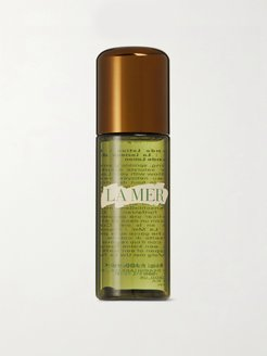The Treatment Lotion, 100ml - Men - Colorless