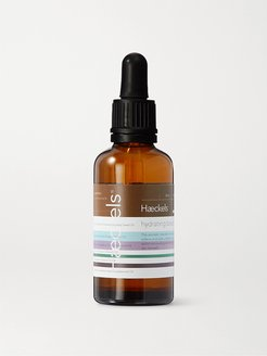 Conditioning Beard Oil, 50ml - Men - Colorless