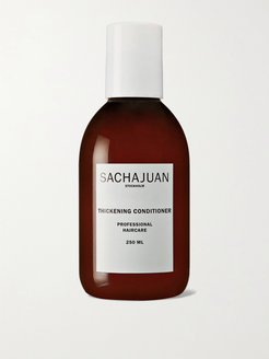 Thickening Conditioner, 250ml - Men - Colorless