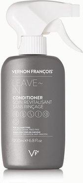 Leave-in Conditioner, 200ml