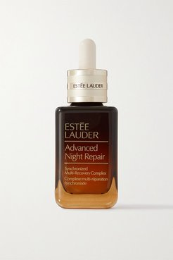 Advanced Night Repair Synchronized Multi-recovery Complex, 50ml