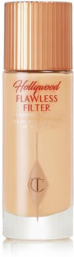 Hollywood Flawless Filter - 2 Light, 30ml