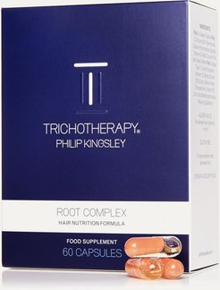 Root Complex (60 Capsules) - Colorless