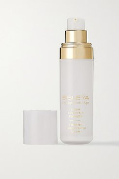 Sisleÿa L'intégral Anti-âge Concentrated Firming Serum, 30ml