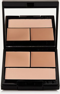 Perfectionniste Concealer Palette - Shade 4