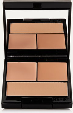 Perfectionniste Concealer Palette - Shade 5