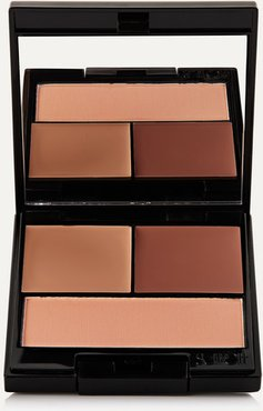 Perfectionniste Concealer Palette - Shade 6