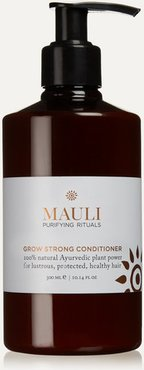 Grow Strong Conditioner, 300ml