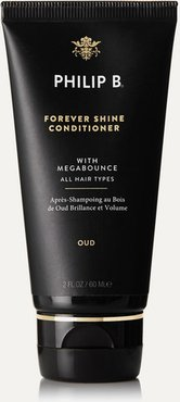 Forever Shine Conditioner, 60ml