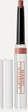 Rear View Mirror Lip Lacquer - Little Nude Coupe
