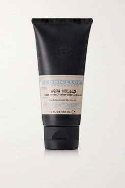 Aqua Mellis Hand Cream, 60ml