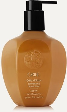 Côte D'azur Revitalizing Hand Wash, 300ml