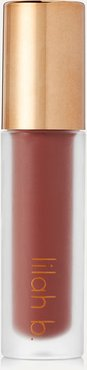 Lovingly Lip Tinted Lip Oil - B.remarkable