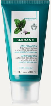 Protective Conditioner With Aquatic Mint, 150ml - Colorless