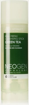 Real Fresh Cleansing Stick - Green Tea, 80g