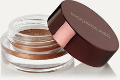 Scattered Light Glitter Eyeshadow - Burnish