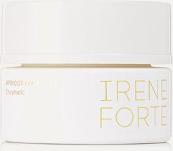 Net Sustain Enzymatic Apricot Face Peel, 50ml