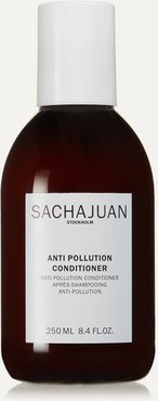 Anti Pollution Conditioner, 250ml