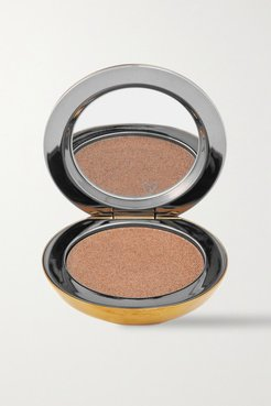 Super Loaded Tinted Highlight - Peau De Soleil