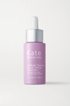 Delikate Recovery Serum, 30ml