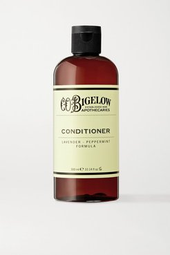 Lavender Peppermint Conditioner, 300ml