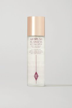 Airbrush Flawless Setting Spray, 100ml