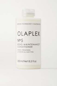 No.5 Bond Maintenance Conditioner, 250ml