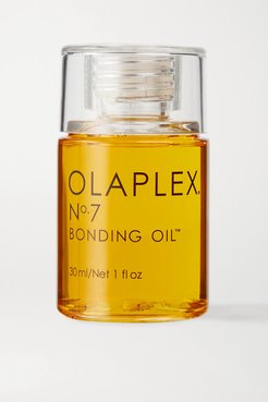 No.7 Bonding Oil, 30ml