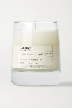 Calone 17 Scented Candle, 245g