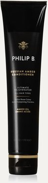 Russian Amber Imperial Conditioner, 178ml
