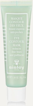Eye Contour Mask, 30ml