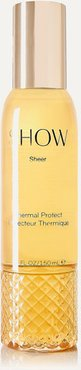Sheer Thermal Protect, 150ml - Colorless