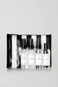 Travel Pack Fabric Care Set