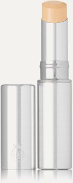 Mineral Touch Concealer - Ivory, 7.5g