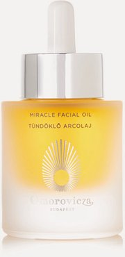 Miracle Face Oil, 30ml