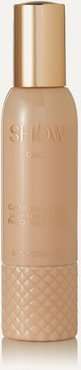 Couture Curl Enhancing Lotion, 150ml - Colorless