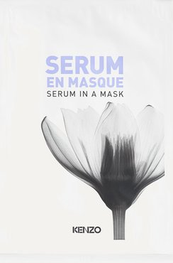 Serum In A Mask, 3 X 12ml