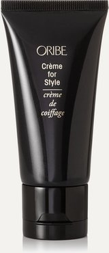 Crème For Style, 50ml