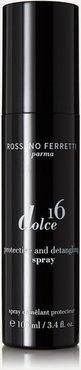 Dolce Protective And Detangling Spray, 100ml