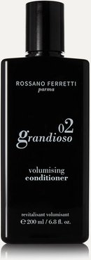 Grandioso Volumising Conditioner, 200ml