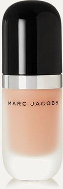 Re(marc)able Full Cover Foundation Concentrate - Beige Medium 34