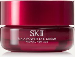 R.n.a. Power Eye Cream, 14.5ml