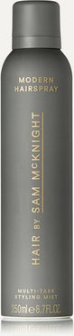 Modern Hairspray, 250ml
