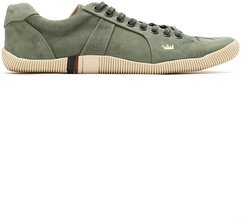 Riva sneakers - Green
