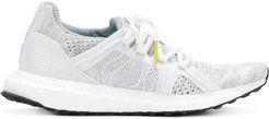 Ultraboost Parley sneakers - White